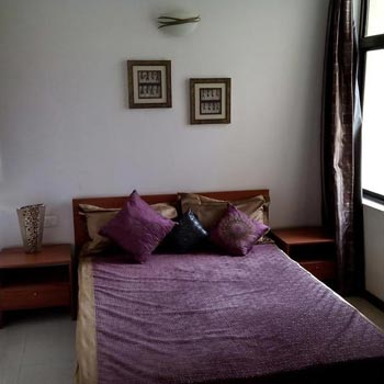 3 BHK House For Sale In Dayal Bagh, Agra