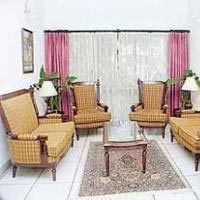 4 BHK Villa For Sale In Dayal Bagh, Agra