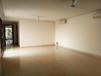 7 BHK Individual House for Sale in Dayal Bagh