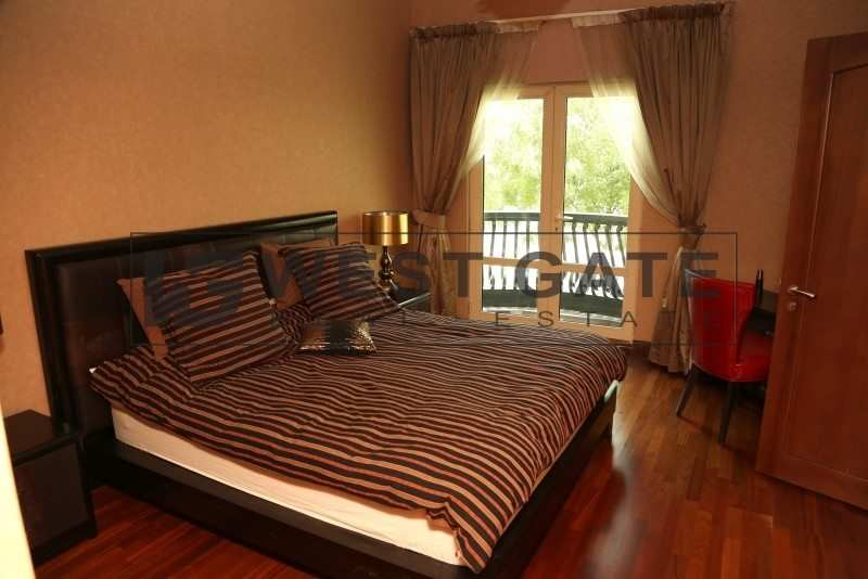 3 BHK Individual Houses / Villas for Sale in Sarla Bagh, Agra