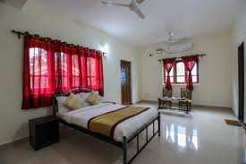 4 BHK Individual Houses / Villas for Sale in Dayal Bagh, Agra