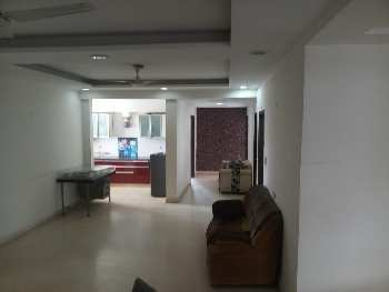 4 BHK Flats & Apartments for Sale in Dayal Bagh, Agra