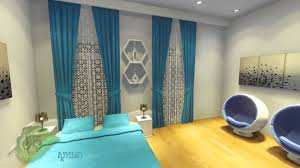 2 BHK Individual Houses / Villas for Sale in Dayal Bagh, Agra