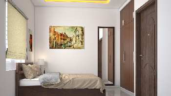 8 BHK Individual Houses / Villas for Sale in Kamla Nagar, Agra