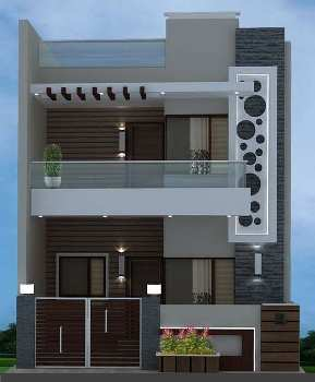 6 BHK Individual Houses / Villas for Sale in Dayal Bagh, Agra