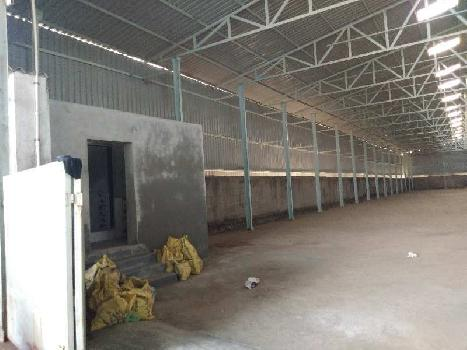 Industrial Land / Plot for Sale in Navi Mumbai