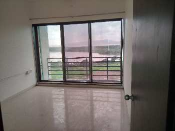 3 BHK Flats & Apartments for Sale in Sector 18, Navi Mumbai