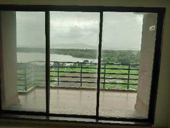 4 BHK Flats & Apartments for Sale in Seawoods, Navi Mumbai