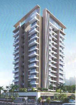 3BHK Flat for rent in Nerul, Seawoods, Navi  Mumbai