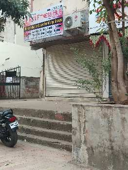 SHOP  FOR  SALE  IN  SANPADA, NAVI  MUMBAI.