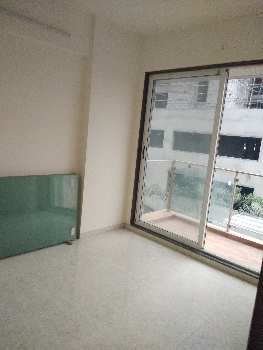 2BHK FLAT FOR RENT IN NERUL, SEAWOODS , NAVI MUMBAI