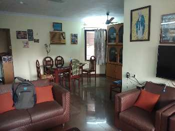 FURNISHED  2BHK FLAT FOR RENT IN NERUL, SEAWOODS , NAVI MUMBAI