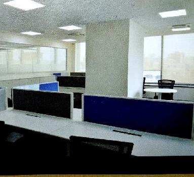 Office space for rent in Seawoods, Nerul, Navi Mumbai
