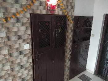 1BHK FLAT FOR SALE IN NERUL SEAWOODS Navi Mumbai.                                                                                                                                                               .