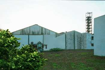 FACTORY or INDUSTRIAL SHED FOR SALE IN TALOJA MIDC