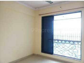 2BHK FLAT FOR SALE IN NERUL, SEAWOODS , NAVI MUMBAI