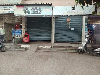 Shop on Rent  in  Seawoods, Nerul, Navi Mumbai