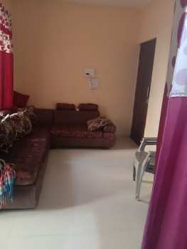 2BHK FLAT FOR SALE IN  ULWE, NAVI MUMBAI