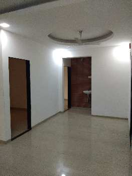 SEA FACING 2BHK FLAT FOR RENT IN NERUL, SEAWOODS , NAVI MUMBAI