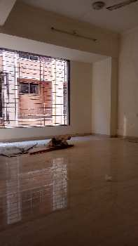2.5 BHK FLAT FOR RENT IN SEAWOODS Navi Mumbai