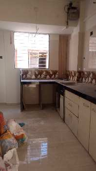 2 BHK FLAT FOR RENT IN SEAWOODS Navi Mumbai