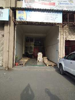 Industrial Gala / Warehouse For Rent in Pavane MIDC Navi mumbai