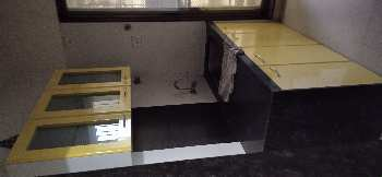 2BHK FLAT FOR RENT IN SECTOR 36, SEAWOODS