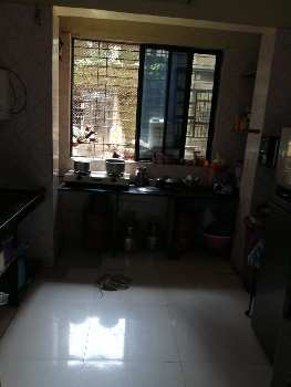 2BHK FLAT FOR SALE IN SECTOR 44, SEAWOODS
