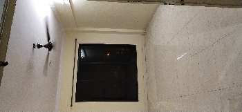3BHK FLAT FOR SALE IN SECTOR 44, SEAWOODS, NAVI MUMBAI