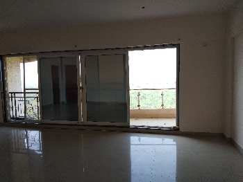 3BHK FLAT FOR SELL  IN  SECTOR  46A  SEAWOODS  NAVI  MUMBAI