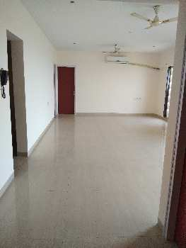2BHK FLAT FOR SELL  IN  SECTOR  19  NERUL  NAVI  MUMBAI