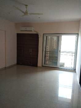 2BHK FLAT FOR RENT  IN  SECTOR  46A  SEAWOODS  NAVI  MUMBAI