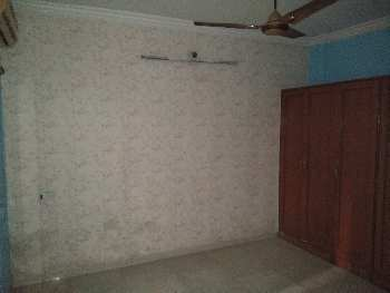1BHK FLAT FOR RENT  IN  SECTOR  20  NERUL  NAVI  MUMBAI