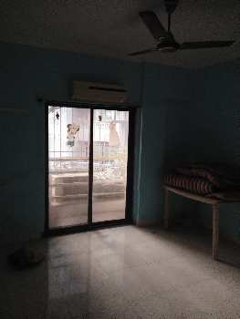 2BHK FLAT FOR RENT  IN  SECTOR  44 SEAWOODS  NERUL  NAVI  MUMBAI