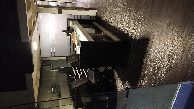 FURNISHED  OFFICE  FOR  RENT  IN   NERUL RAILWAY STATION COMPLEX, NERUL, NAVI  MUMBAI.