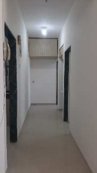 2BHK  FLAT  FOR  FOR  RENT  IN SECTOR 44 SEAWOODS.