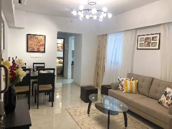 1bhk flat for sale in lodha palava downtown