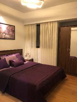 2bhk flat for sale in lodha palava phase 2