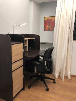 3bhk flat for sale in lodha palava downtown