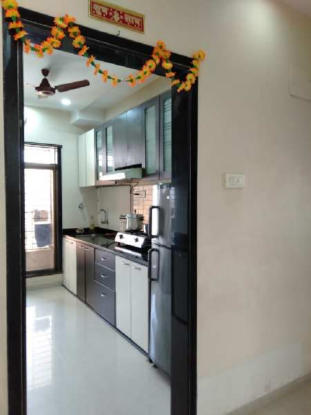 2BHK FLAT FOR RENT IN SECTOR 46 A SEAWOODS NAVI MUMBAI