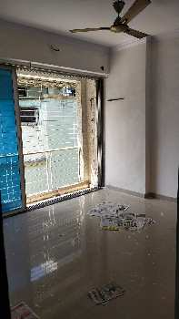 2BHK FLAT FOR RENT IN SECTOR 36 SEAWOODS