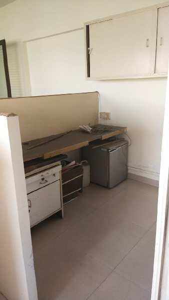 COMMERCIAL OFFICE SPACE FOR RENT IN VASHI