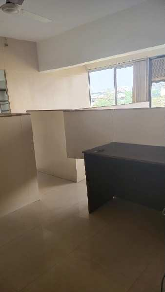 COMMERCIAL OFFICE SPACE FOR SELL  IN VASHI