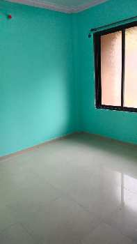 1BHK FLAT FOR RENT  IN  SECTOR  44 SEAWOODS NAVI  MUMBAI
