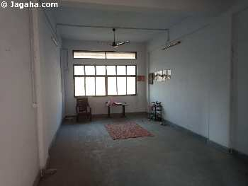 COMMERCIAL OFFICE FOR SELL IN VASHI