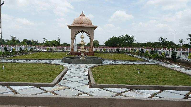 Residential Plot for Sale in Vijapur Road, Solapur