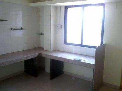 3 BHK Individual House for Sale in Vijapur Road, Solapur
