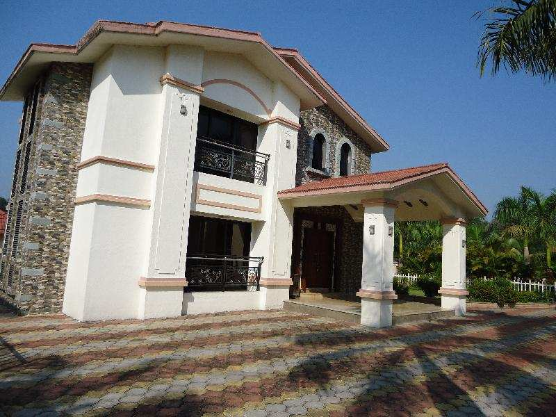 2 BHK Individual House for Pg in Solapur