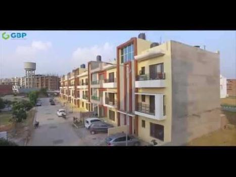 3 BHK Villa for sale in Mohali