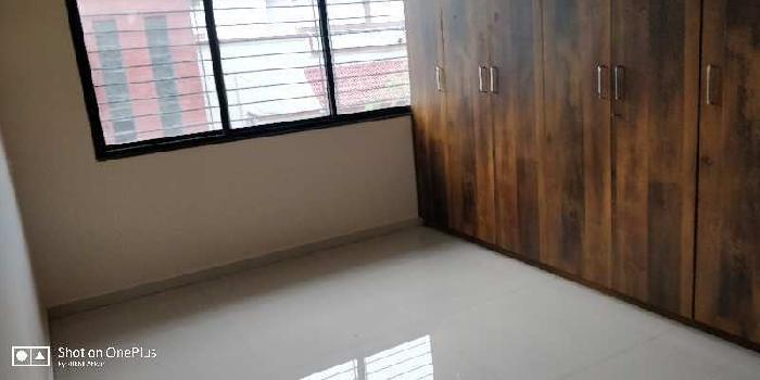 3 BHK Flats & Apartments for Rent in Pratap Nagar, Nagpur